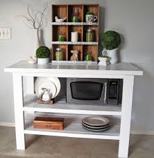 kitchen server furniture diy kitchen buffet server furniture crafts pinterest diy