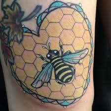 tattoo spider web elbow mehndi mandalas and cute tattoos by gracie gosling modern body art