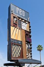 Mid Century Modern Furniture Stores by Great Sign For A Mid Century Modern Furniture Store In Phoenix