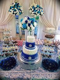 quinceanera cakes mcallen tx special occasion cakes