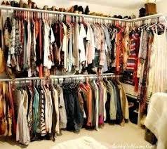 spare room closet spare bedroom closet ideas craft room turned dressing closet room on