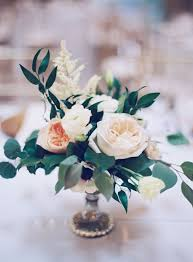 wedding flowers arrangements 154 best wedding decor images on flower arrangements