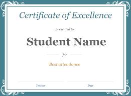 10 google docs templates u2013 free word excel documents download