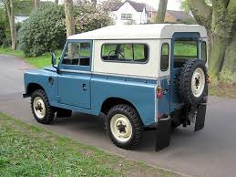 land rover series 1 hardtop land rover 3 for sale 28 images 1983 land rover series 3 for