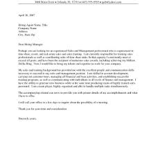 the importance of the homebuyers offer cover letter first buyer