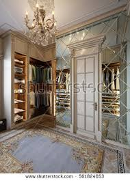 mens luxury walk in closets custom luxury walk in closets ideas