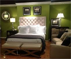popular paint colors for bedrooms 2013 bedroom paint color ideas 2013 for current housenavesinkriver hrc