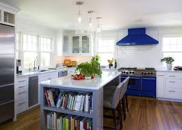 colorful kitchen appliances so over stainless in the kitchen 14 reasons to give in to color