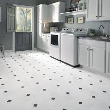 bathroom flooring view vinyl sheet flooring for bathroom on a