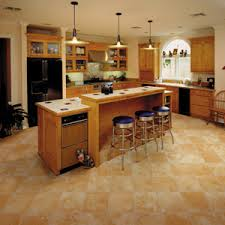 kitchen laminate flooring ideas kitchens flooring idea shaw laminate splendor by shaw