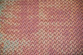 Laminate Flooring Material Free Images Wood Texture Floor Pattern Brown Brick