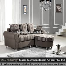 Wooden Sofas Wooden Sofa Set Designs Low Price Sofa Set Types Of Sofa Sets