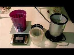 How To Make A Coffee Grinder How To Make Coffee Bean Drink Grinding Coffee Dr