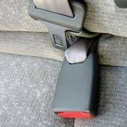 Vehicle Upholstery Cleaner Best 25 Car Upholstery Cleaner Ideas On Pinterest Clean Car