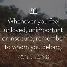bible verse women feeling unloved bible scriptures