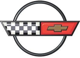 c4 corvette emblem c4 corvette logo c4 corvette cars corvette c4 and