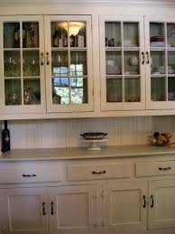 dining room built in china cabinets instadinings us