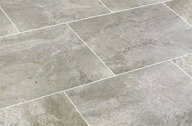 mohawk via piave porcelain tile look flooring