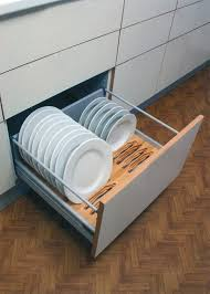 cassetti per cucina gallery of accessori per cassetti cucina ikea accessori per