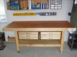 Solid Core Door Desk Commissioning The Ultimate Workbench Page 2 The Hull Truth