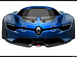 renault alpine a110 50 2012 renault alpine a110 50 concept design sketch hd wallpaper 50