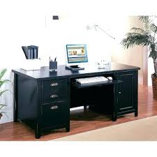 Cheap Black Corner Desk Black Corner Desk Awesome Black Corner Computer Desk Best Ideas