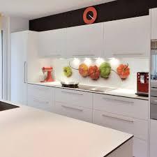 kã chenwand design kuchen wandverkleidung glas einzigartig ka 1 4 chenwand glas best