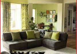 should i paint my bedroom green what color should i paint my master bedroom searching for taubmans