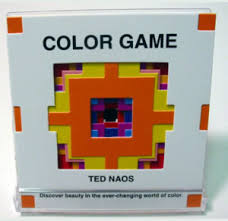 ted naos decore