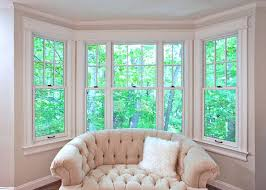 Window With Seat - 29 best windows images on pinterest bay window seats bay