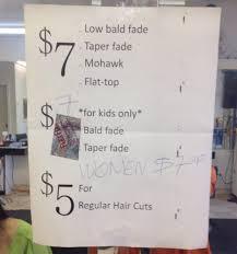 scott hair studio barbers 8529 beechnut st sharpstown