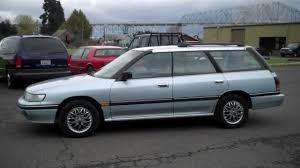 silver subaru legacy 2017 1992 subaru legacy new subaru car