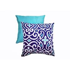 Purple Sofa Pillows by Grey Purple Trellis Throw Pillow Bed Sheets In Nigeria Duvet In
