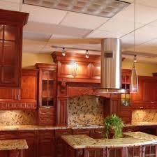 panda kitchen cabinets panda kitchen u0026 bath custom panda kitchen home design ideas