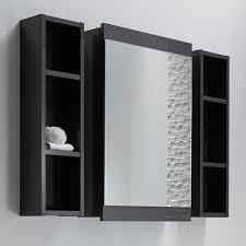 Acrylic Bathroom Mirror Bathroom Mirrors New Zealand Insurserviceonline Com