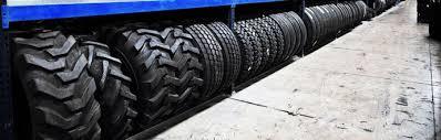 Retread Off Road Tires Recaps Retreads Off Roading Tires Bluff City Tn