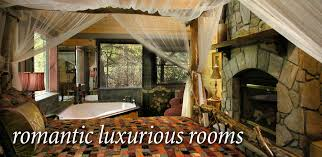 2 Bedroom Apartments In North Carolina Cherokee Mountain Cabins Luxury Nc Cabin Rental Nantahala