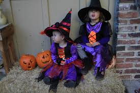 witch from room on the broom costume is there room on the broom for a witch like me
