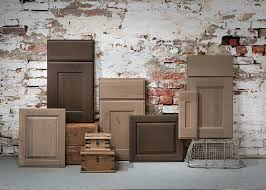 Best Home Furnishings In Frankfort Indiana Ads Cabinets Lafayette In Westfield In
