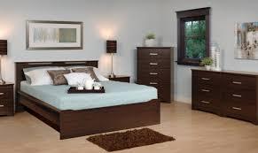 furniture complete bedroom furniture sets startling bedroom
