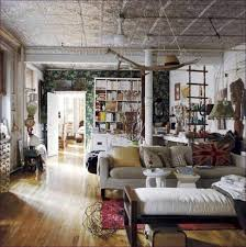 bedroom bohemian style decor sports themed bedroom furniture