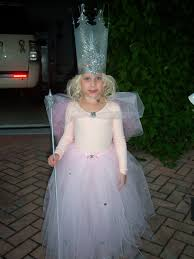 glenda good witch costume inspired mom time to make the costumes