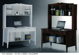 Study Desk Malaysia Rudolph White Wooden Study Table End 11 27 2015 7 30 Pm