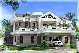 luxury floor plans stanford house villa rental in barbados