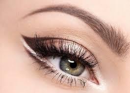 best 20 maquillar ojos verdes ideas on pinterest como maquillar