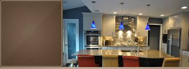 kitchen furniture nj the kitchen cabinet gallery remodeling flemington nj
