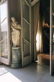 813 best versailles images on pinterest french interiors house