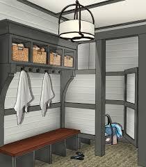 sports changing room design home design