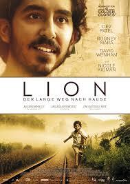 Kinoprogramm Bad Hersfeld Lion Kinoprogramm Filmstarts De