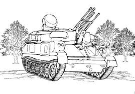 12 images of tank coloring pages army tank coloring pages